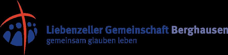Liebenzeller Gemeinschaft Berghausen